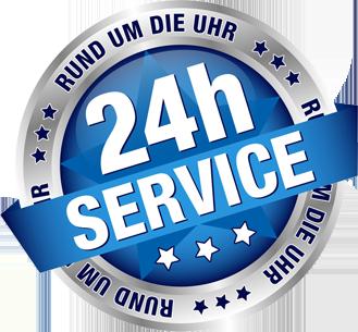 Skytaxi Flughafentaxi Wien Flughafentransfer Wien 24 Hour Service